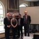CPNE - Andrew Wilkinson, Jonathan Simpson, Tim Carter