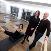 pilates-darlington-sarah-wilkinson-louise-stewart-andrew-wilkinso