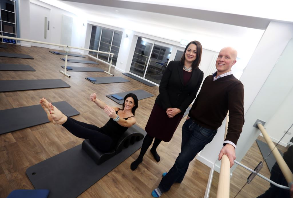 pilates-darlington-sarah-wilkinson-louise-stewart-andrew-wilkinso