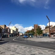 stockton-144-high-street-shop-to-let-connect-property