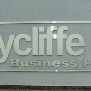 m7-invest-in-aycliffe
