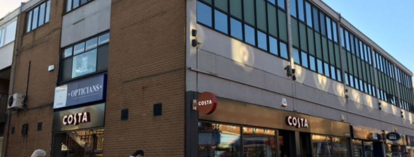 Costa confirms new outlet in Billingham
