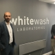 WhiteWash Laboratories move to Cowpen Lane