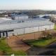 Chancerygate Buys Darlington Warehouse