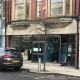 One of Middlesbrough's busiest cafe's comes up for rent.cpne