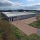 Plastics Business Expands To Darlington