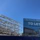 Fleethams House, Darlington enters next phase