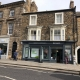 Large investment in Barnard Castle high Street